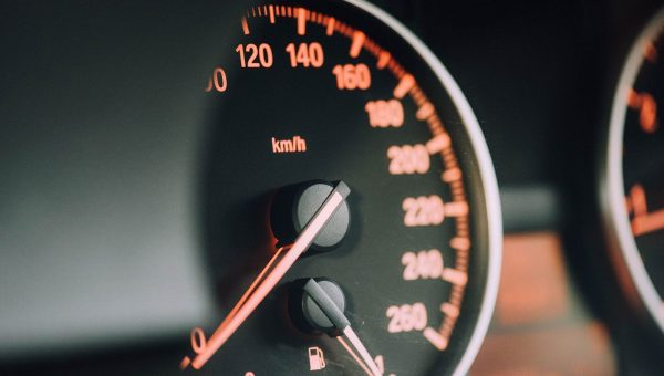 Скорость сайта: почему важен быстрый сайт