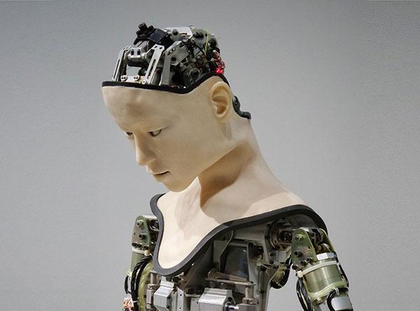 Чат-боты и искусственный интеллект при создании сайта