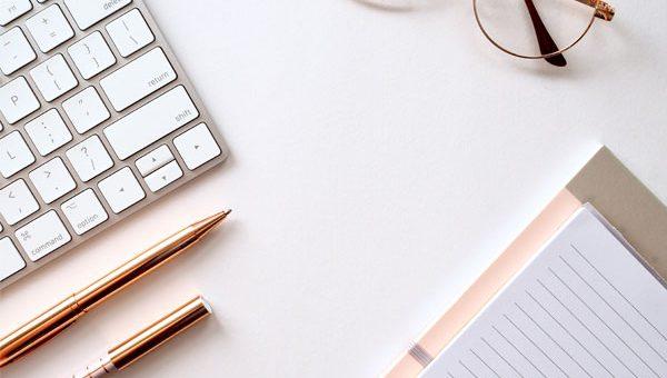 Зачем нужен блог на сайте